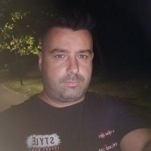 Szalai Tamás Fűtésszerelés Tokod Tatabánya