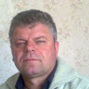 Vámos László Robogó, motor szervíz Kecskemét Lajosmizse