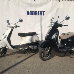 Balla Zoltán Robogó, motor szervíz Budapest - XII. kerület Budapest - VIII. kerület