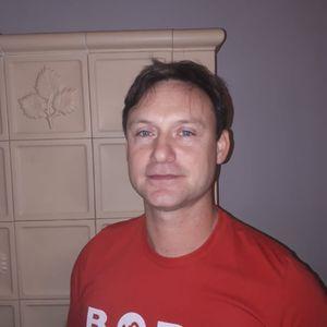 Baranya Tamás Villanyszerelő Porva Zirc