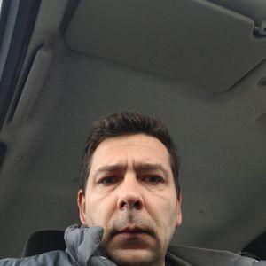 Pfeifer Zoltán Asztalos Aranyosgadány Szentlőrinc