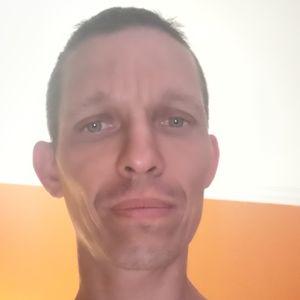 Jávor István Autószerelő Vaja Nagykálló
