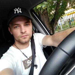 Koroknai István Szobafestő, tapétázó Vásárosnamény Nyíregyháza