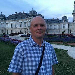 Bacsó Miklós Rendszergazda, informatikus Szekszárd Szekszárd
