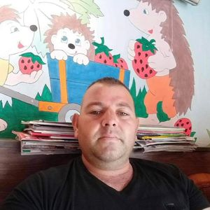Balogh Gyula Autószerelő Miskolc Budapest - XX. kerület