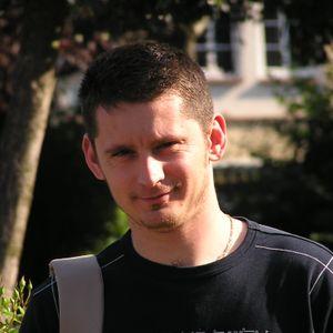 Cseh József Lakatos Zalaegerszeg Zalaegerszeg