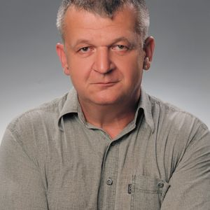 Klotz László Villanyszerelő Domaszék Szeged