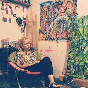 Zelena Veronika Designer Jánoshalma Budapest - I. kerület