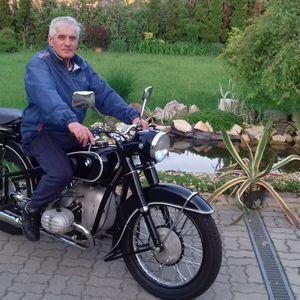 Tábori Ferenc Robogó, motor szervíz Budapest - IV. kerület Budapest - IV. kerület