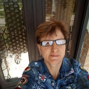 Juhászné Sárán Piroska Bejárónő, házvezetőnő Vitnyéd Pápa