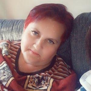 Böjtiné Mikei Beáta Bejárónő, házvezetőnő Sarkad Sarkad
