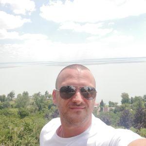 Szakál Sándor Asztalos Újtikos Debrecen