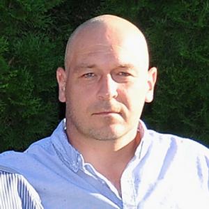 Venter György Antal Szobafestő, tapétázó Hajdúsámson Debrecen