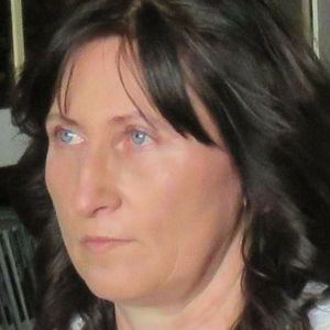 Dutka Marianna Gabriella Varrónő Kisoroszi Váchartyán