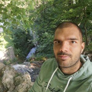 Beck Tamás Gyógymasszázs Pécs Pécs