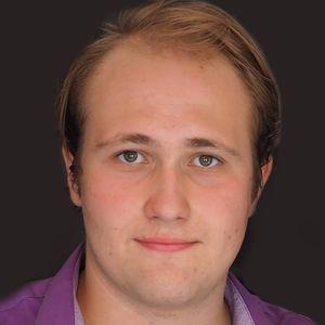 Fülep Márk Rendszergazda, informatikus Veszprém Tatabánya