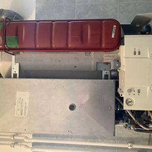 NNB House Project Invest Kft Radiátorszerelés Szigetmonostor Szigetmonostor