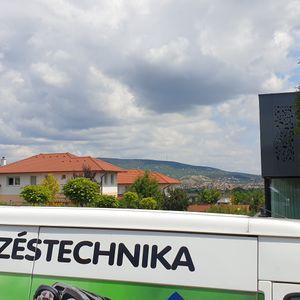 Personal Visitor Bt. Öntözéstechnika Debrecen Szeged