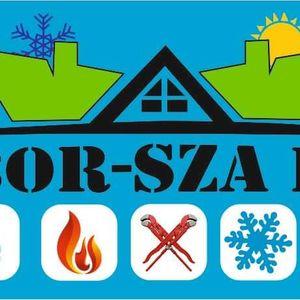 BOR-SZA Bt Gázvezeték szerelő Dévaványa Kisújszállás