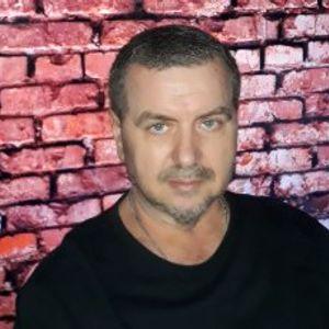 Sarkadi Sándor Laptop szervíz Győr Mosonmagyaróvár