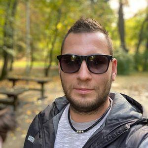 Bakos Dávid Fűtésszerelés Sajószentpéter Miskolc