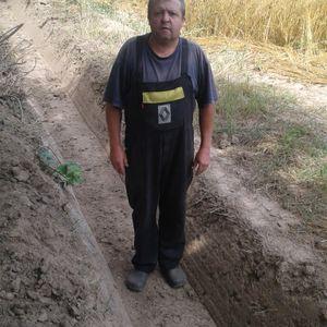 Tóth János Villanyszerelő Mátrafüred Vácszentlászló
