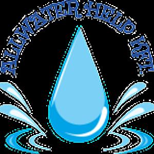 Allwater Help Kft. Földmunka Érsekvadkert Aszód