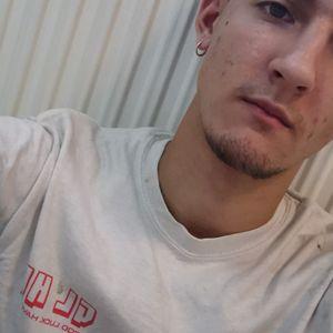 Rusznyák Dániel Autószerelő Hantos Tatárszentgyörgy