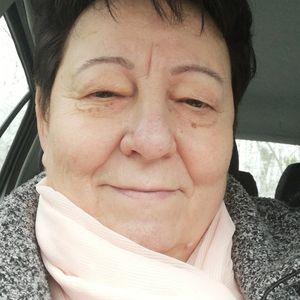 Varga Anna Mária Házi betegápolás Pécsvárad Tófű