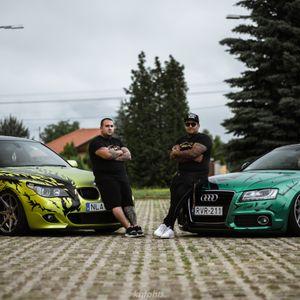 Black Team Bau Kft. Autószerelő Miskolc Balmazújváros