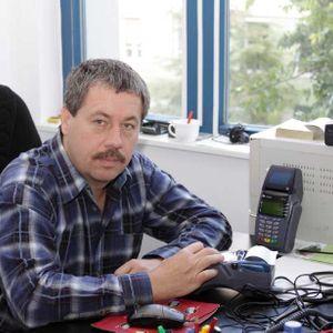 Fekete Zoltán Laptop szervíz Szentendre Fót