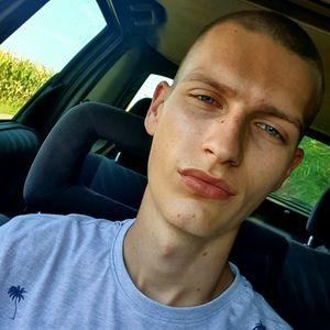 Varga Zoltán Személyszállítás Kaposvár Jánoshalma