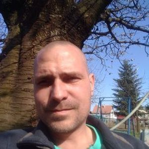 Szelényi György Gipszkarton szerelés Tiszaföldvár Szolnok