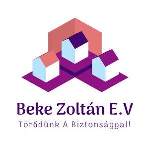 Beke Zoltán Rendszergazda, informatikus Lőrinci Tabajd