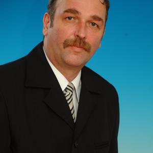 Fehér Csaba Programozó Pér Győr