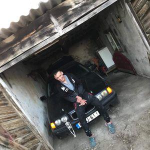 Megyesi Károly Zsolt Autószerelő Bábolna Súr