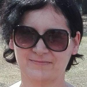Tóthné Kovács Katalin E.V. Napelem, napkollektor Hatvan Kartal