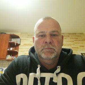 Czanik Tamás Villanyszerelő Vámosszabadi Győr