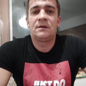 Péter Árpád Botond Adótanácsadás Szekszárd Paks