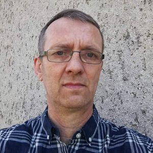 Munkácsy András Bádogos Tiszaföldvár Szeged