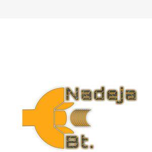 Nadeja Bt. Garázskapuszerelő Budapest - XIV. kerület Fót