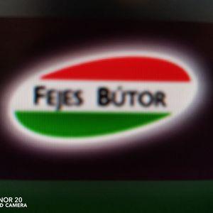 Fejes-Bútor Kft. Kárpitos Diósd Budapest - XVIII. kerület