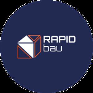 Rapid Bau Kft. Generálkivitelezés Ásotthalom Szeged