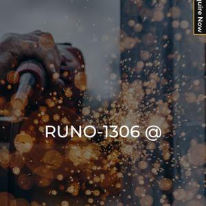 Runo-1306 Kft. Vízszerelő Bogács Jászberény