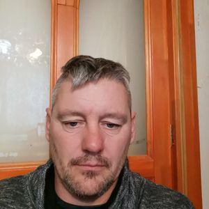 Farkas Zoltán Kőműves Tószeg Szolnok