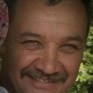 P-EX-VILL Bt. - Peti József Villanyszerelő Kutas Nagykanizsa