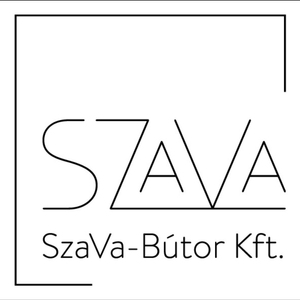 SzaVa-Bútor Kft. Asztalos Lepsény Sárszentmihály