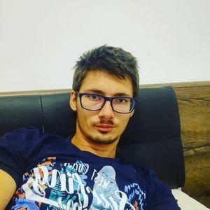 Magyar Balázs Asztalos Mosonmagyaróvár Mesteri