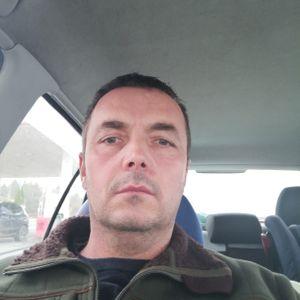 Szabó Zoltán ev Kőműves Kazincbarcika Miskolc