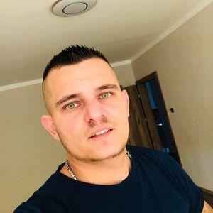 Kiss Gábor Gipszkarton szerelés Bátaszék Pécs